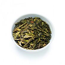 Biri žalioji arbata Green...