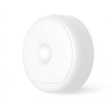 Yeelight Sensor Nighlight