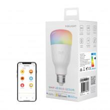 LED Yeelight Smart Bulb 1S...