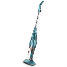 Vacuum cleaner Deerma DX900