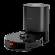 Kyvol S31 smart vacuum...