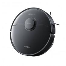 Dreame Bot L10 Pro smart...
