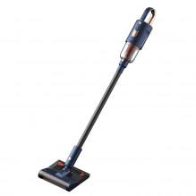 Wireless Vacuum cleaner...