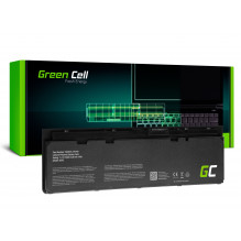 Green Cell Battery WD52H...