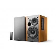 Edifier R1280T 2.0 Speakers...