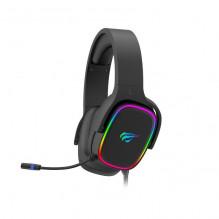 Gaming Headphones Havit...