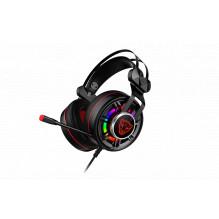 Gaming headset Motospeed G919