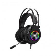 Havit H654U RGB Gaming...