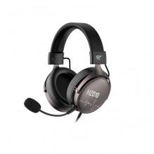 Havit H2010D gaming headphones