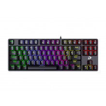 Mechanical keyboard Dareu...