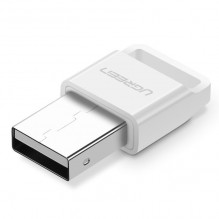 UGREEN USB Bluetooth...