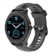 Smartwatch BlitzWolf BW-HL2...