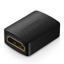 UGREEN 20107 HDMI 4K...