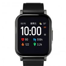 Smartwatch Haylou LS02...