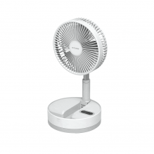 Folding fan BlitzWolf...