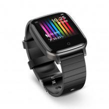 Smartwatch BlitzWolf...