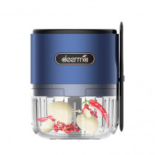 Food grinder Deerma JS100
