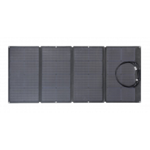 Ecoflow 160W photovoltaic...