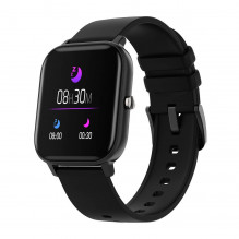 Smartwatch Colmi P8 (black)