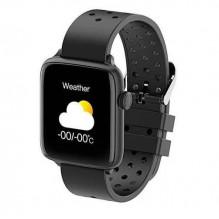 Smartwatch BlitzWolf BW-HL1...