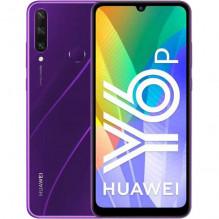 Huawei Y6p 4G 3GB RAM 64GB...