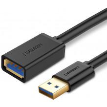 UGREEN USB 3.0 extended...