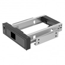 3.5 Inch Internal HDD Bracket