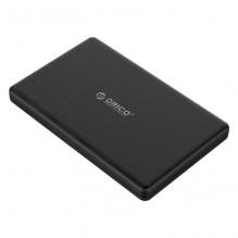 Orico HDD Enclosure SSD...