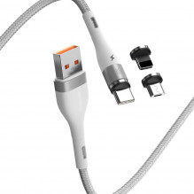 USB Baseus Fast 4in1 USB to...