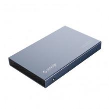 Hard drive external...