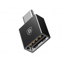 Baseus Exquisite USB to...
