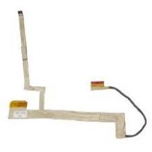 DELL Vostro 1014, 1088 p/n: DDVM8GLC001 nešiojamo kompiuterio ekrano kabelis / šleifas