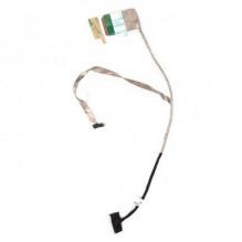 Samsung NP3530EC NP300E5C LCD/LED LVDS CABLE BA39-01228B ekrano kabelis / šleifas