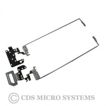 Acer Aspire E1-571 E5-511 E5-521 E5-531 E5-551 E5-571 V3-572   Vyriai / Lankstai