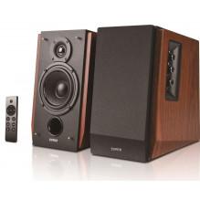 Edifier R1700BTs Speakers...