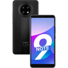 Cubot Note 9 4G /32GB DS...