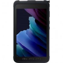 Samsung Active 3 4/64GB...