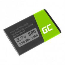 Green Cell TLi009AA battery...