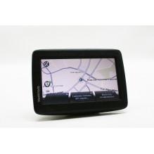 TomTom START 20 Navigacinė sistema automobiliams naudota su NEMOKAMAIS 2016m. žemėlapiais