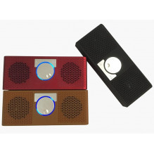 M80 BLUETOOTH belaidė garso kolonėlė, USB / SD universalus garsiakalbis WHINE