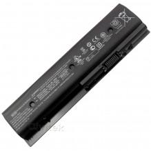 HP Envy dv4-5200 dv6-7200...