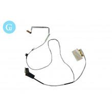 LENOVO Thinkpad E540 DC02C004F00 04X4328 ekrano kabelis / šleifas
