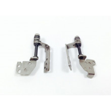 hp Presario CQ50 CQ60 G60 CQ60-100 CQ50-10 Vyriai / Lankstai
