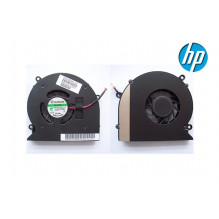 HP DV7 | DV7-1000 | DV7-1100 | DV7-1200 | DV7-2000 | DV7-4000 | DV7T-4100 3 PINAI kompiuterio aušintuvas / ventiliatorius