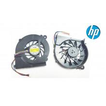 HP Compaq Presario G62 |...