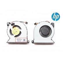 HP Probook 440 G2 | 445 G2...