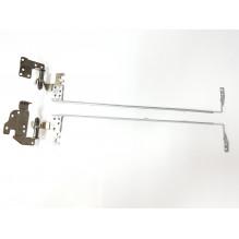 ACER ASPIRE E1-522 AM0VR000300 AM0VR000200 Vyriai / Lankstai