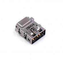 Acer 5750G 5755G e1-572g V3-551G 3830 3830T USB lizdas