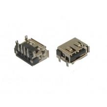 ACER ASPIRE 4732 4732Z 5516 5517 5532 5732Z 5734Z 5535 USB 2.0 Lizdas