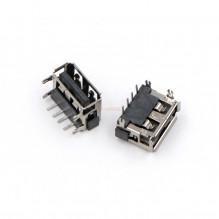 Acer Aspire 5516 5517 5332 5334 5530 USB nešiojamo kompiuterio lizdas